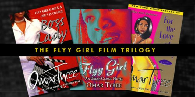 FLYY GIRL_SANAA LATHAN_COVER