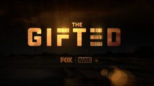 20170516010241!The_Gifted_TV_logo