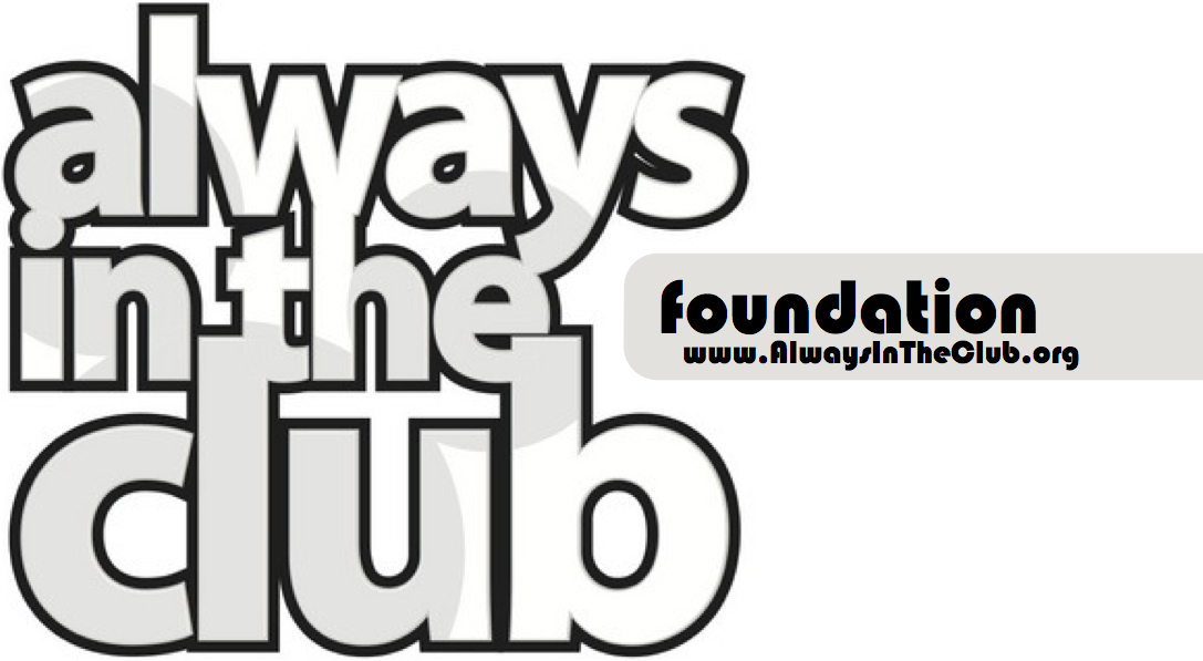 Actor/Producer Dale Godboldo Launches Always In The Club