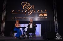 CITYGALA_CHRISLEE_FOREGROUND®STUDIOS-13