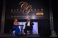 CITYGALA_CHRISLEE_FOREGROUND®STUDIOS-13