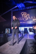 CITYGALA_CHRISLEE_FOREGROUND®STUDIOS-32