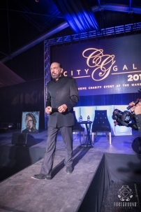 CITYGALA_CHRISLEE_FOREGROUND®STUDIOS-32