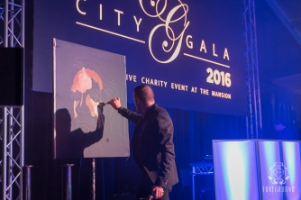 CITYGALA_CHRISLEE_FOREGROUND®STUDIOS-6