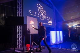 CITYGALA_CHRISLEE_FOREGROUND®STUDIOS-7