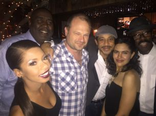 wrap-party-with-brad-simpson-exec-producer_angel-parker_sterling-brown_jury-guy-named-easter-island_courtney-vance_ion