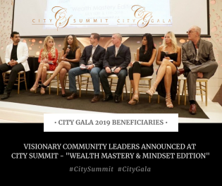 city-gala-2019-beneficiaries