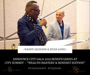 randy-jackson_ryan-long-City Summit