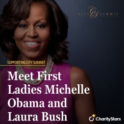 michelle-obama-laura-bush