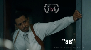 """88"" - ITV Fest 2018 Jury Award Winner"