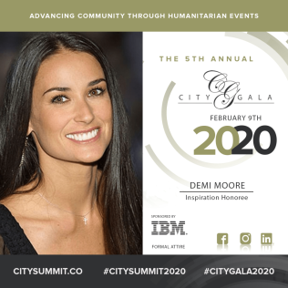 DEMI-MOORE_CITY-GALA-FLYER_v2-copy